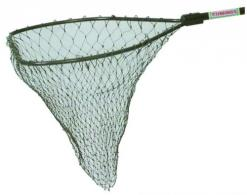 Ultimate Striper Landing Net Series - STRIPE-1