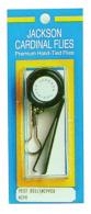 Vest Reel And Nippers - 999-7