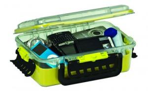 Waterproof Storage Box 1460 - 1460-00
