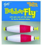 Bobber Fly - MOBW-BF-2RW