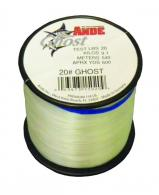 Ghost Monofilament - G14-20C