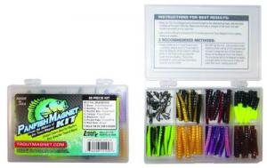 Panfish Magnet Kit - 11100