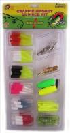 Crappie Magnet 96pc Kit - 87499