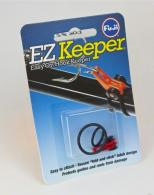 Ez Rod Hook Keeper - EHKM-RC