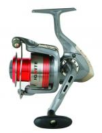 Ignite A Spinning Reels - IT-30a