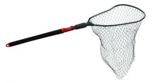 S2 Slider Large Nylon Mesh - 72050