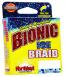 Bionic Ice Braid - BIB40-2-BC