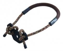 New Attitude Bow Sling - AG441CW