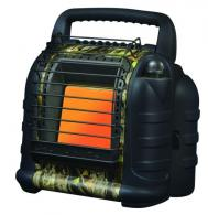 Hunting Buddy Portable Heater - MH12HB