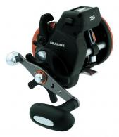 Sealine SG-3B Line Counter Reel - SG57LC3B