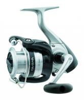 Strikeforce Spinning Reel - SF1000-B