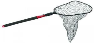 XLarge Rubber Coated Nylon Net - 72154