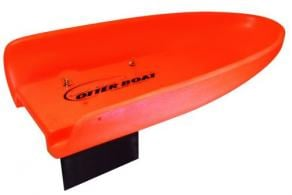 FOR USE W/PLANR BOARD - OTTBOAT