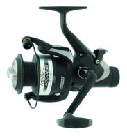 Regal Bite & Run Spinning Reels - RG5000BRi