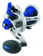 Saltiga™ Lever Drag 2 Speed Reels - SALD50-2SPD