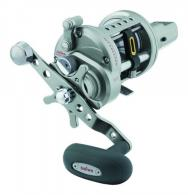Saltist Level Wind Line Counter Reels - STTLW30LCHA