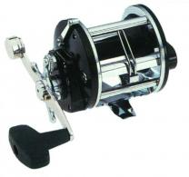 Level Wind Series Conventional Reels - 9M