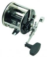 Level Wind Series Conventional Reels - 209M