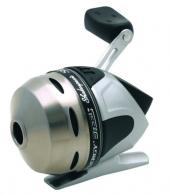 Synergy Steel Spincasting Reels - SYNST6B