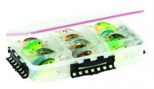 Tackle Box - 374310