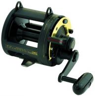 Tld Conventional Reels - TLD25