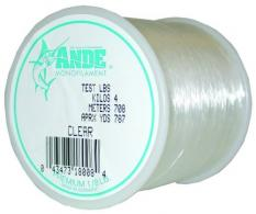 Premium Monofilament 1lb And Less Spools - A18-30C