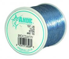 Premiumback Country Monofilament - A18-15BC