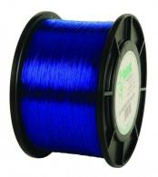 Monster Monofilament - MB-2-60