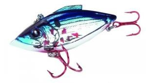 Bleeding Shad - TT372