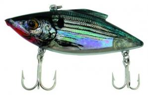 Lectric Shad - RTL1