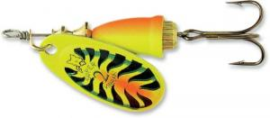 Classic Vibrax Lures 7/64oz And 1/8oz - 60-10-506