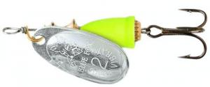 Classic Vibrax Lures 3/16oz And 1/8oz - 60-20-112