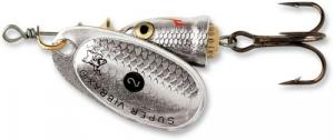 Classic Vibrax Lures 3/16oz And 1/8oz - 60-20-800IC