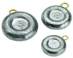 Disc Sinkers - DS1/2-3