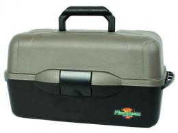 Tackle Boxes Classic Tray Series - 2137B