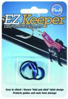 Ez Rod Hook Keeper - EHKM-BC