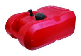 3 Gallon Gas Fuel Tank - 8803LP2