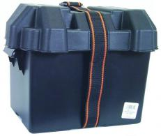 Battery Boxes - 9065-1