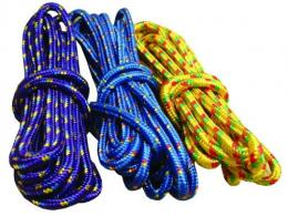 Braided Polypropylene Utility Rope - 11704-2