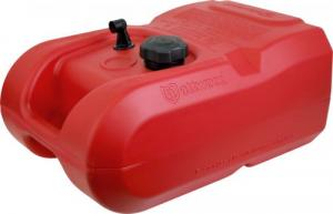 Epa Compliant Gas Fuel Tanks - 8806LP2