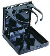 Fold-up Drink Holder - 2445-7