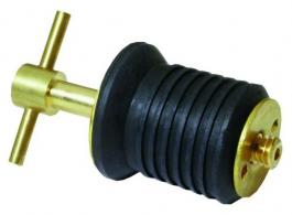 T-handle Drain Plugs - 7526A7