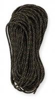 Solid Braided Mfp Utility Rope - 11718-2