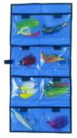 Soft Storage Systemlure Bags & Cases - 00004