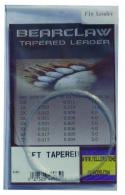 Tapered Leader - L0X9