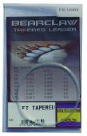 Tapered Leader - L4X75