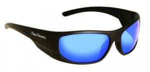 Cape Horn Sunglasses - 7738BS