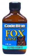 Fox Urine Cover Scent - OA1105