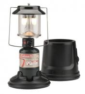 2 Mantle Quickpack™ Instastart Lantern - 2000003050