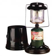 2 Mantle Quickpack™ Instastart Lantern - 2000003051